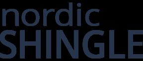 Nordic Shingle